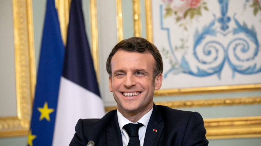 Emmanuel Macron : cette proposition sur le vaccin Covid-19 qui agace les Français