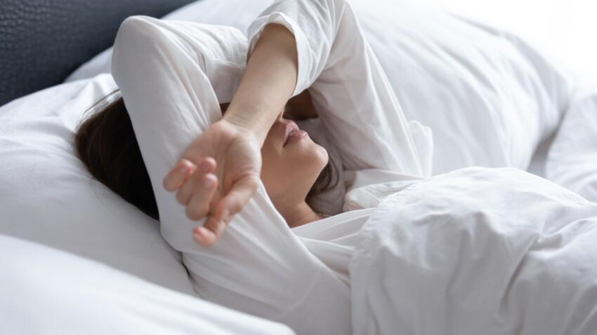 Dépression réactionnelle: reconnaître les symptômes pour mieux réagir