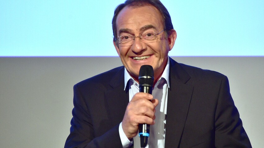 Jean-Pierre Pernaut : cette plaisanterie sur l'incident technique de TF1 qui n'est pas passée inaperçue