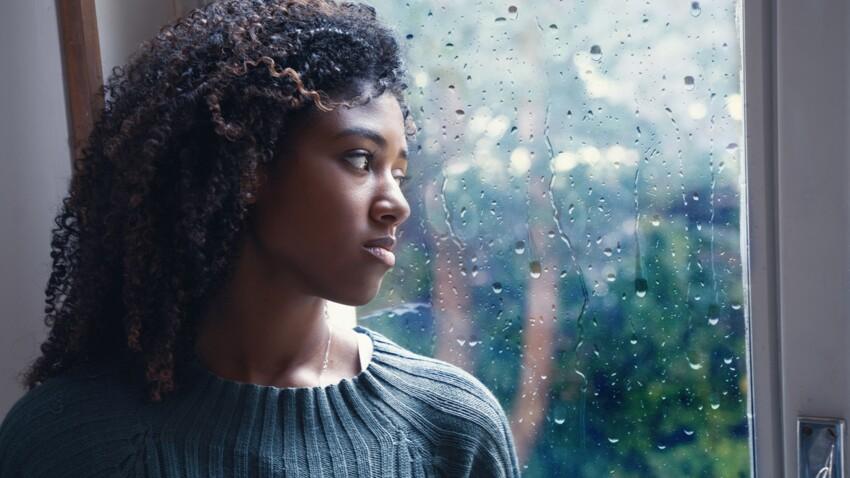 Autophobie: d'où vient la peur de rester seul et comment la soigner?