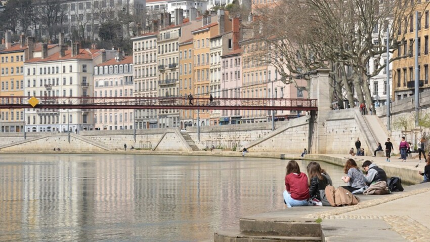 Zoom sur les petits musées insolites de France