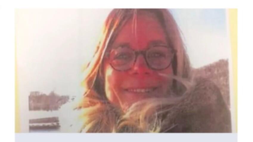 Val-d'Oise : un appel à témoins lancé après la disparition d'une joggeuse