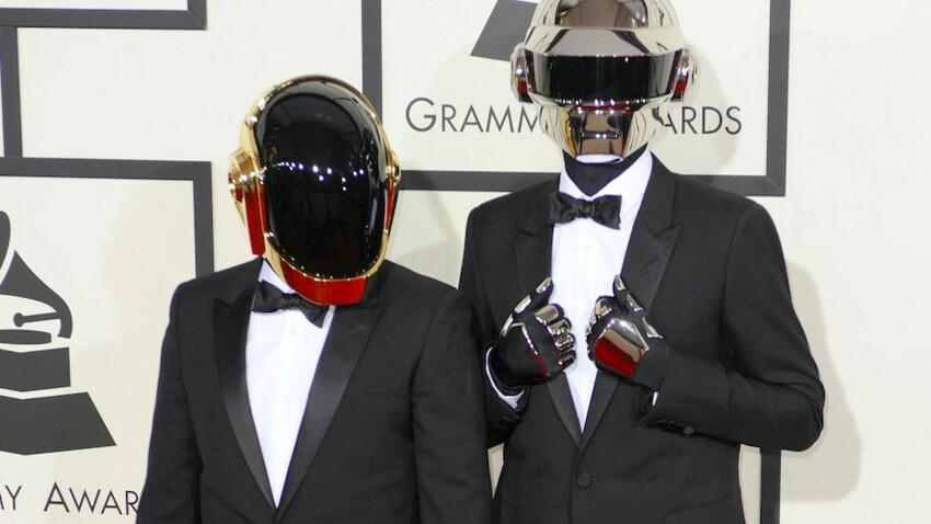 Daft Punk : qui sont les compagnes des deux Français ?