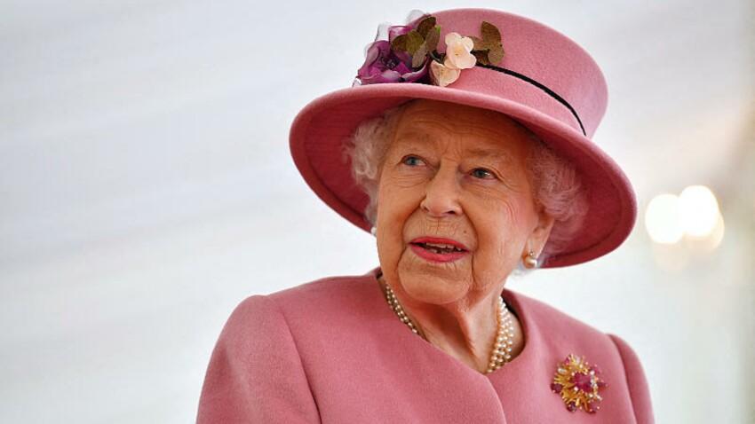 Elizabeth II : son cousin condamné à de la prison pour agression sexuelle