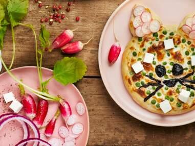 Nos recettes originales et gourmandes pour cuisiner le radis