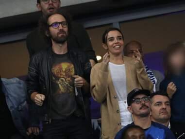 Thomas Bangalter (Daft Punk) en couple avec une célèbre actrice