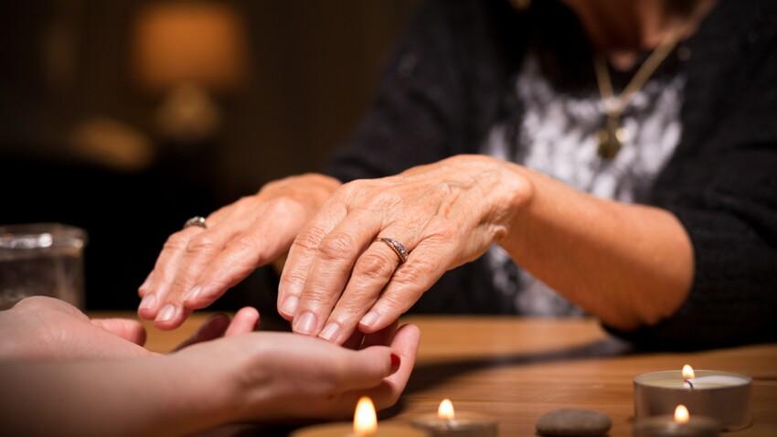 Spiritisme : tout savoir sur cette pratique qui permet de communiquer avec les esprits