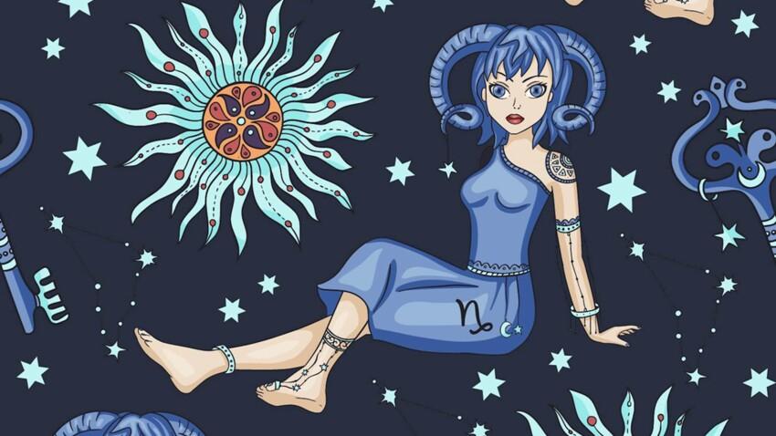 Mars 2021 : horoscope du mois pour le Capricorne