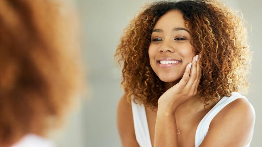 Hydratation, correction et anti-âge, même dans votre rituel maquillage