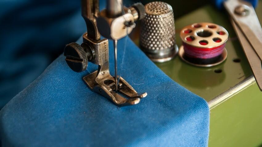 Accessoires : nos idées de tutos couture faciles