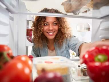 Perte de poids : 8 aliments indispensables à toujours avoir dans sa cuisine