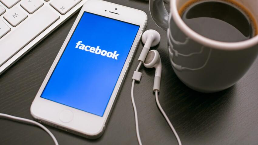 Comment télécharger une vidéo depuis Facebook?