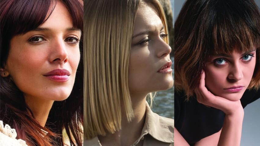 Ombré hair : les plus beaux modèles à adopter