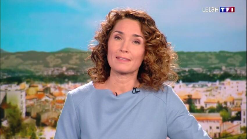 Marie-Sophie Lacarrau : ce que certains téléspectateurs de TF1 ne supportent pas chez elle