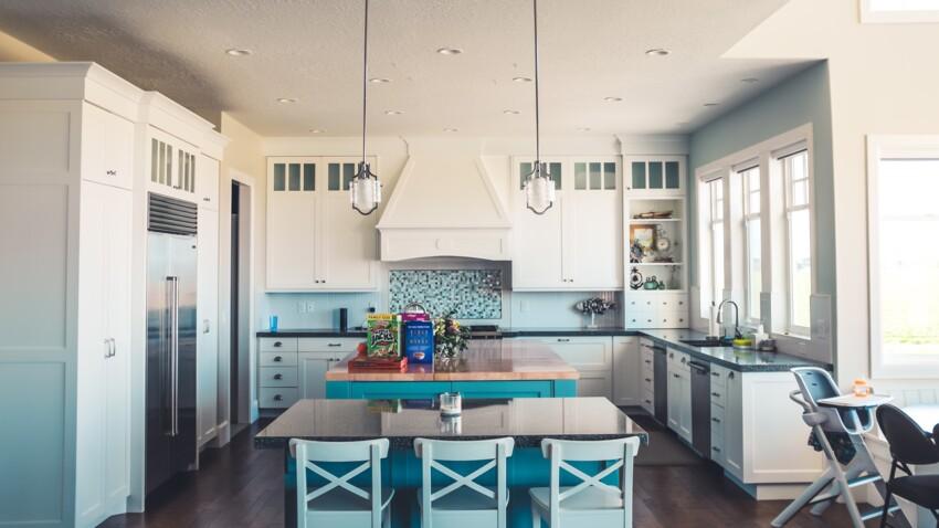 10 astuces géniales pour faire baisser la facture dans la cuisine