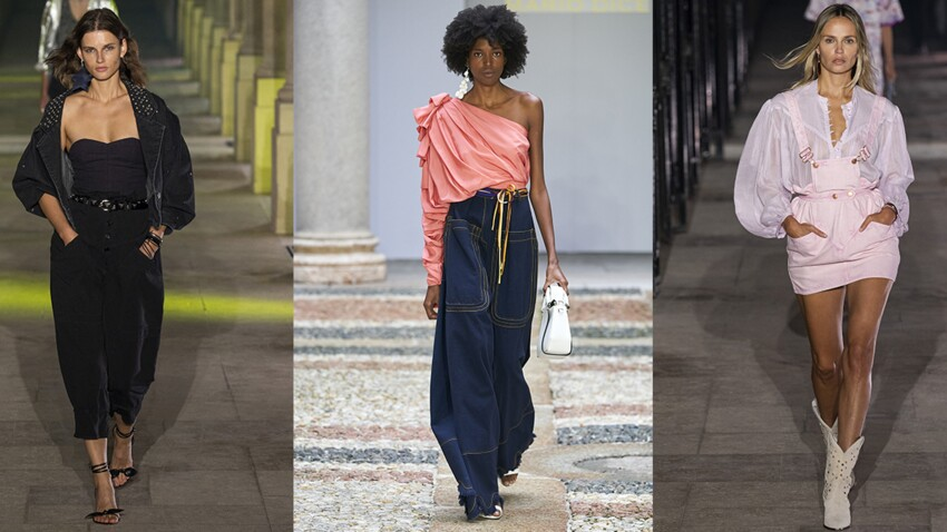 Comment adopter le style oversize ? Nos conseils