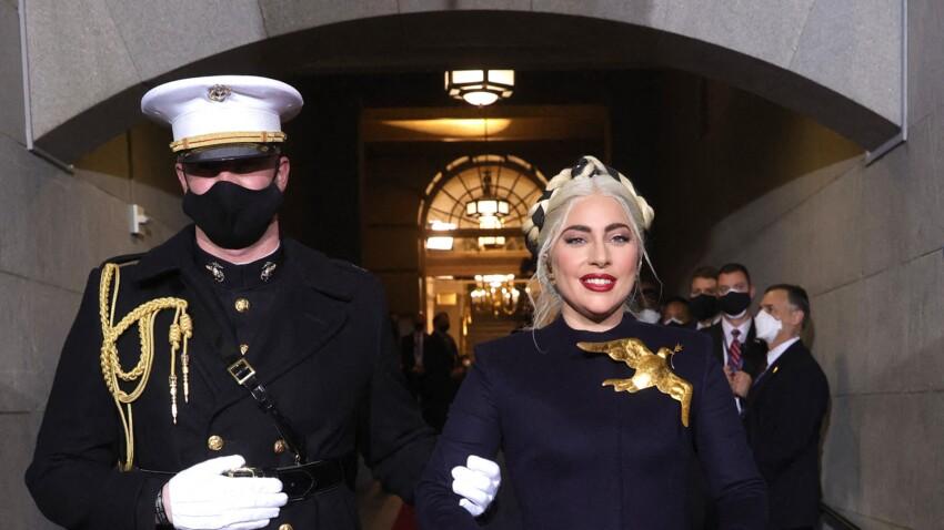 Lady Gaga: deux de ses chiens kidnappés par des hommes armés
