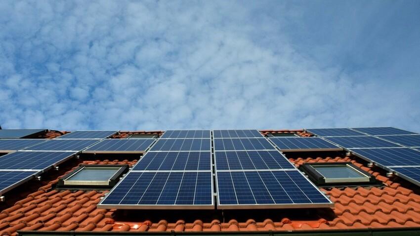 Tout savoir sur l'énergie solaire