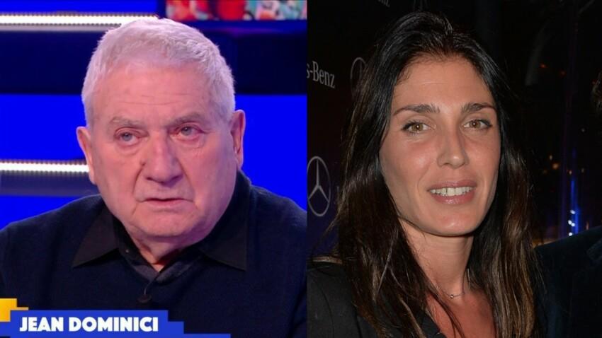 """Mort de Christophe Dominici : son père évoque sa """"relation compliquée"""" avec la femme de son fils"""