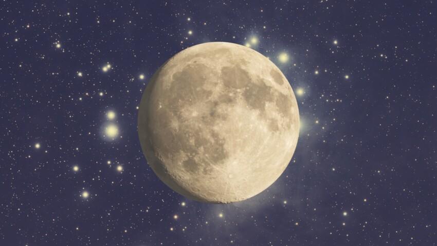 Horoscope lunaire de la semaine du 27 février au 5 mars 2021