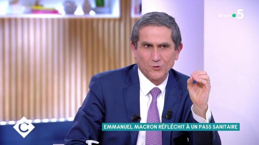 Covid -19 : quand la France sortira-t-elle de la crise ? Le professeur Philippe Amouyel répond - VIDEO