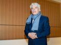 """""""Un des hommes les plus intelligents que j'ai rencontrés"""" : les confessions poignantes de Bernard Tapie sur son père"""