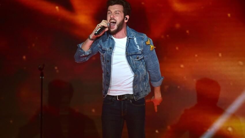 Claudio Capéo prêt à devenir coach dans The Voice ? Sa réponse tranchée