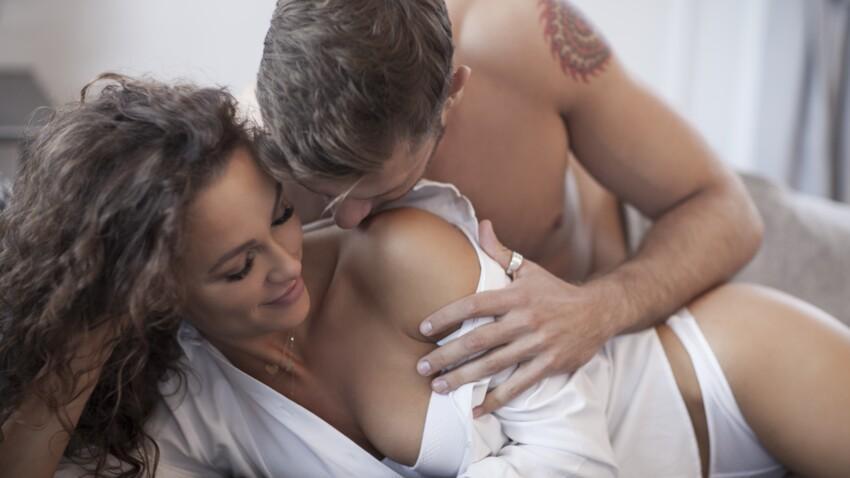 Notre sondage exclusif - Plaisir sexuel, les femmes se lâchent enfin ?