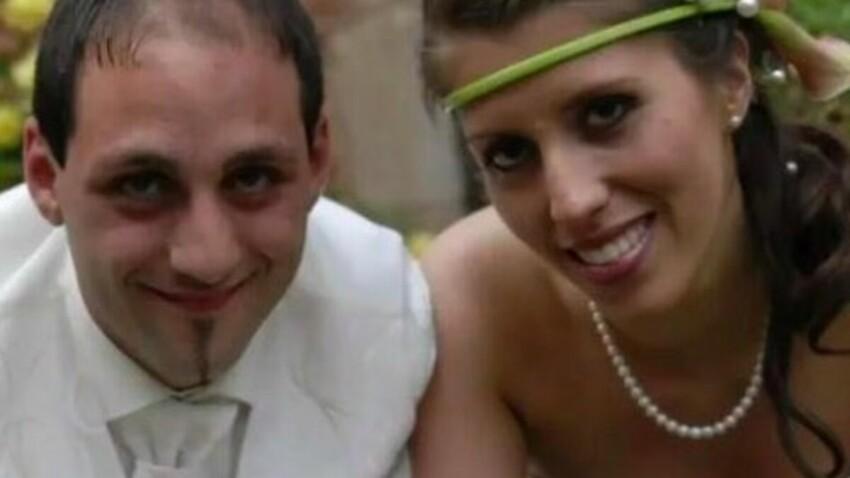 Delphine Jubillar : son mari Cédric Jubillar convoqué par les juges