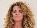 """Manuela Lopez (""""Les Mystères de l'amour"""") hospitalisée : l'actrice se bat contre une maladie incurable"""