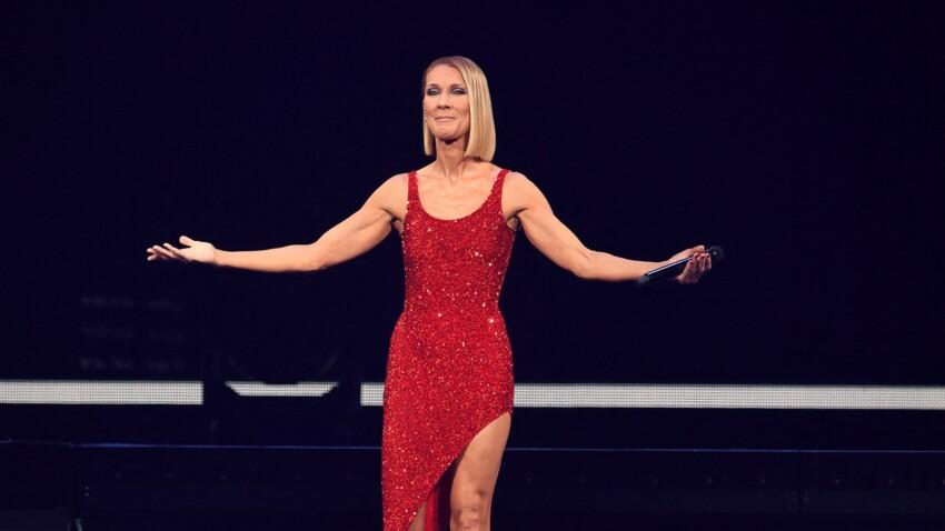 Céline Dion : cet immense succès dont elle ne voulait pas