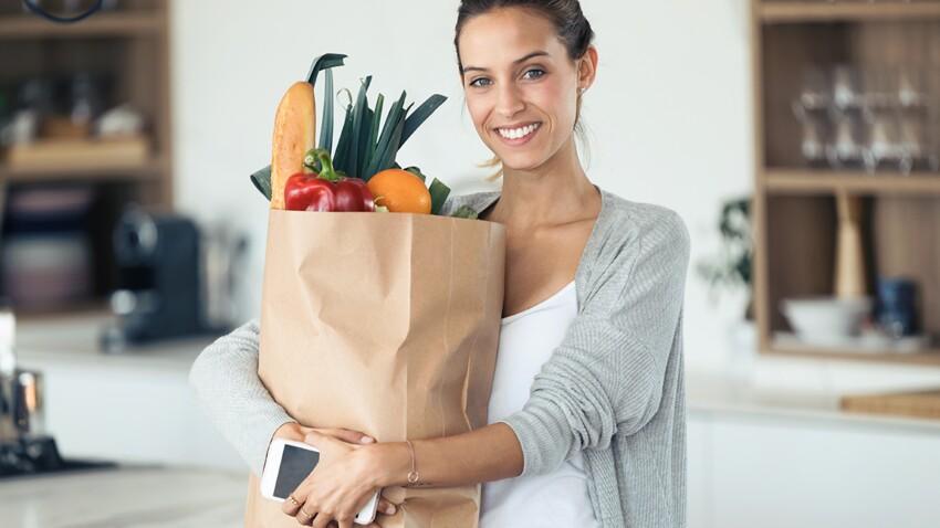 Nos bons plans et astuces pour acheter des produits bio