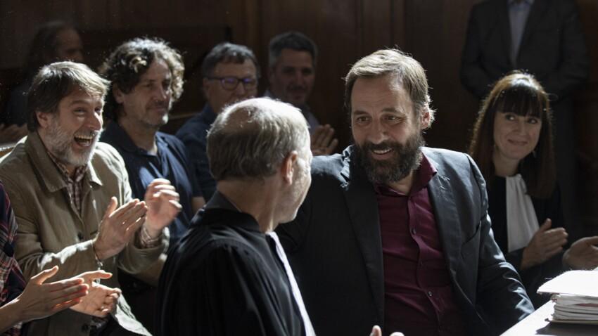 """""""Intraitable"""" : qui est Emmanuel Giboulot, dont l'histoire vraie a inspiré le téléfilm de France 2 ?"""