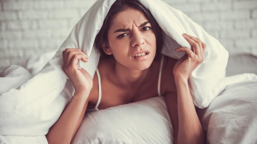 57% des femmes ont déjà simulé l'orgasme avec leur partenaire actuel : pour quelles raisons ?