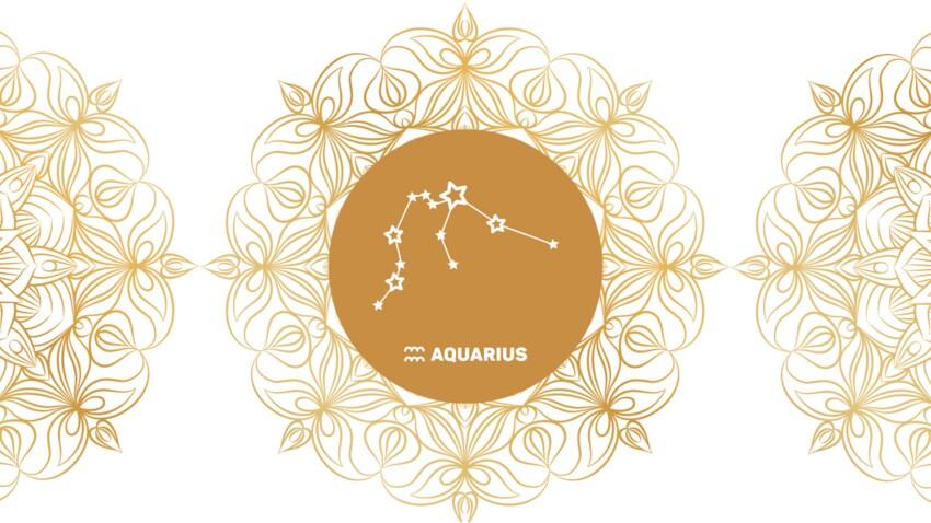 Horoscope védique : portrait du signe Kumbha (Verseau) en astrologie indienne