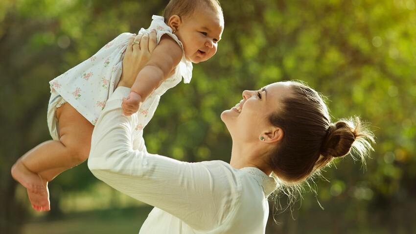 Post-accouchement : la rééducation du périnée, c'est essentiel