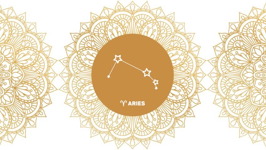 Horoscope védique : portrait du signe Mesha (Bélier) en astrologie indienne