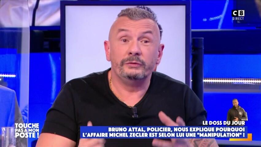 Affaire Michel Zecler :  les images manipulées ? Un policier remet en cause la vidéo