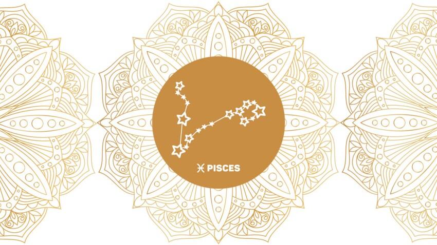 Horoscope védique : portrait du signe Meena (Poissons) en astrologie indienne