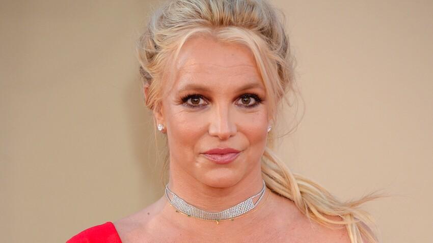 Britney Spears poste une rare photo de ses fils : Sean Preston et Jayden ont bien grandi !