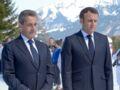 Élection présidentielle 2022 : Nicolas Sarkozy prêt à soutenir Emmanuel Macron ? Sa réponse étonnante