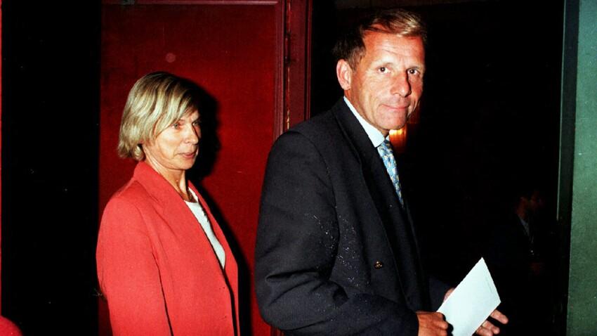 Patrick Poivre d'Arvor : qui est Véronique, sa femme depuis 40 ans ?