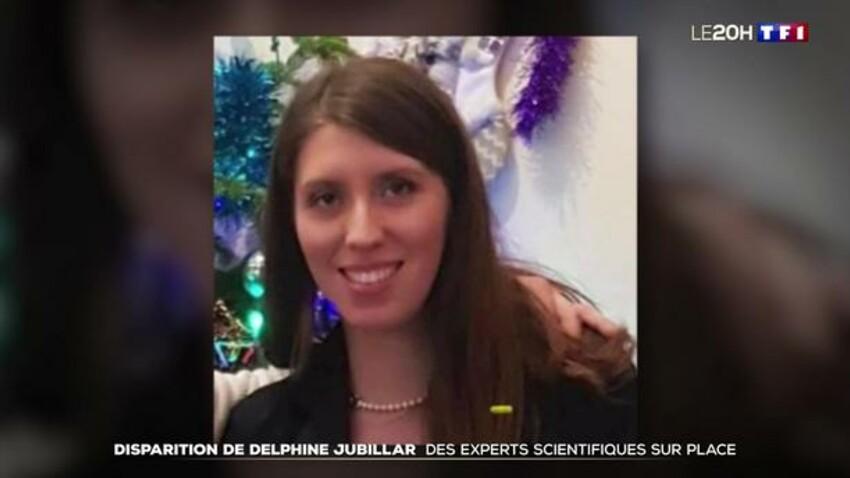 Disparition de Delphine Jubillar : le cri du cœur de la mère de Cédric Jubillar