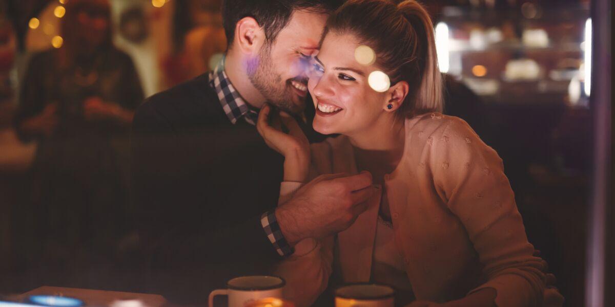 Pour rencontrer l'amour, faites des plans !