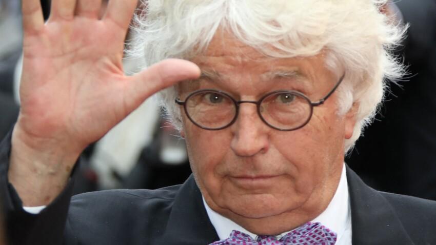 """Jean-Jacques Annaud : pourquoi le réalisateur d' """"Au nom de la rose"""", et """"L'ours"""" a-t-il été condamné à neuf mois de prison avec sursis ?"""