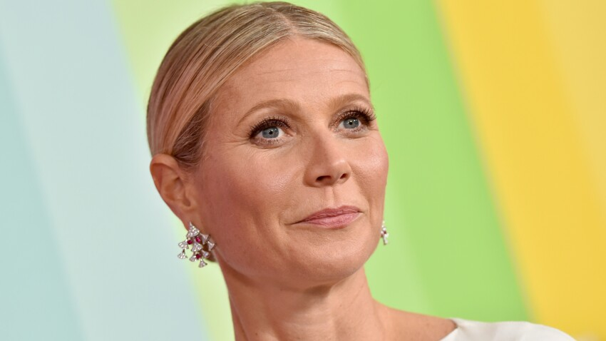 Gwyneth Paltrow propose des traitements bidon contre la Covid-19, les médecins la recadrent