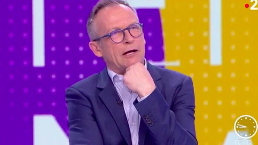 """Télématin"" : Laurent Bignolas recadre un chroniqueur qui tacle sa consœur en direct"
