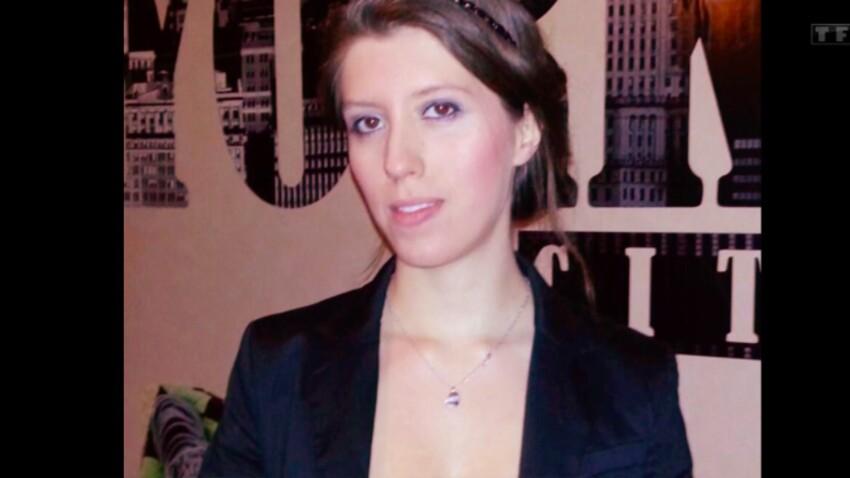 Delphine Jubillar : cette raison pour laquelle l'avocat de son mari n'a pas accès au dossier de sa disparition