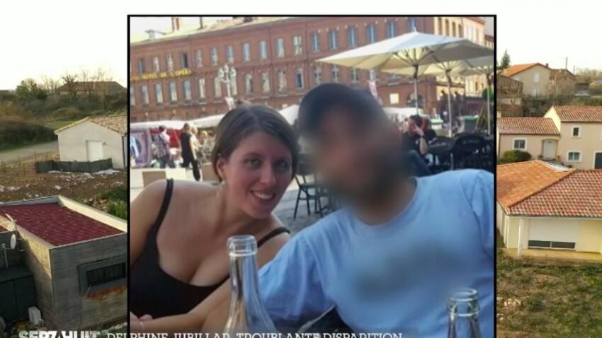 EXCLU - Disparition de Delphine Jubillar : ces messages de menaces reçus par son mari Cédric Jubillar