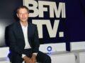 Des journalistes de BFMTV verbalisés dans un restaurant clandestin ? La chaîne réagit